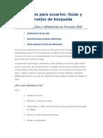 Ejemplo Formato APA (1)