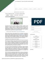 Clima Organizacional - Conceito e Dimensões _ Portal Administração.pdf