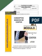 Guia Didactica-módulo 1