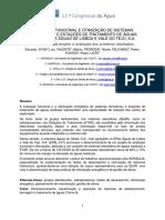 Vivas Et Al_Avaliação Funcional e Otimização de Sistemas_comunicação_fin...