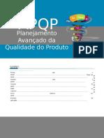 APQP-rev1