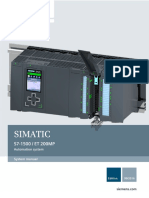 s71500 Et200mp System Manual en-US en-US