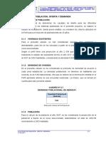 3.0 Estudio de Población illanya.doc