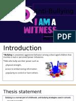 tiombe merritt - assignment 10 - power point presentation  1