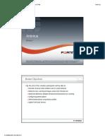 007antivirus-140122072955-phpapp02.pdf