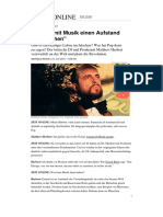 22.09.2015 17.40 Uhr matthew-herbert-the-shakes-politischer-pop.pdf