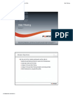 009webfiltering-140226031827-phpapp01