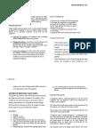 FRINGE BENEFITS TAX.pdf