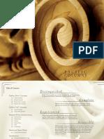 Catalogue thuc cot co dien.pdf