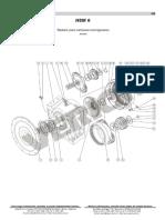 redutor_para_camiones_bitorneira_HSM_6.pdf
