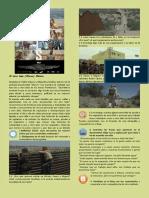 Al Otro Lado. México. Guia