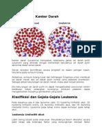 Kanker darah.docx