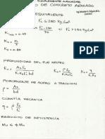 SDelgado_Formulario01
