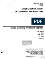 Li Literature Review_Properties and Interactions.pdf