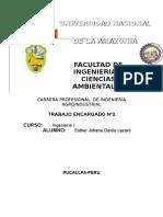 BALANCES-DE-MATERIA-EN-PROCESOS-DE-COMBUSTION.doc