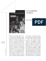 v20n37_a13.pdf