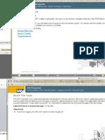 01SAP Navigation SAP129 v095