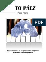 326287311-Fito-Paez-Para-Piano.pdf