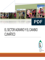 9AgriculCambioClimatMINAGRI.pdf