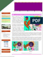 Observatorio de la Violencia de Género contra las Mujeres - ORMUSA -.pdf