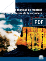 Manual de Tecnicas de Montaña.pdf