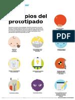 Por que prototipar.pdf
