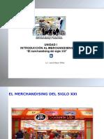 _merchandising_del_siglo_XXI.ppt.pptx