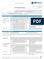 IPA Claim Form (1)