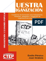 PERSICO & GRABOIS - NUESTRA ORGANIZACION.pdf