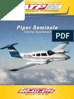 ATP_SeminoleTrainingSupp.pdf