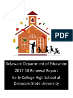 2017 ECHS_Renewal Report_5 18 17