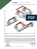 pt-010-01.pdf