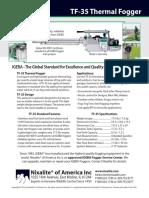 TF35.pdf
