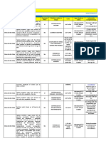 TRAMITES-MUNICIPALES-DOM.pdf