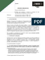 098-17 - Consorcio Salud Bellavista-mat.insumos Mod.concurso Oferta