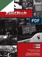 FT350_FT400_ESP_V17