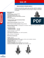 FISHER Serie 64.pdf