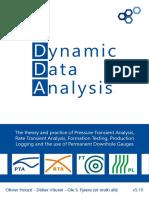 KAPPA DDA Book 5.10.01.pdf