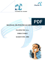 manual_politicas_pacifictel.pdf