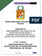 Plan de Trabajo_Mantto TAcna