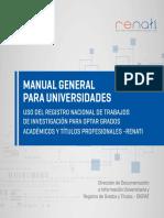Manual Renati.pdf