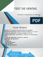 Test de Ventas.pptx