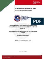 Calculo Hidraulico de Canaletas.pdf