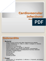 bloodstream infection mb.ppt