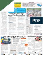 Page1.pdf