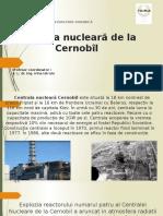 Cernobil