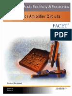 transistoramplifiercircuits_sw_ed4_pr3.pdf
