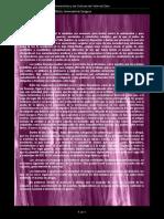 JUDIOS-Y-MEDICINA.pdf