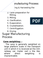 sugarindustryii-090323011804-phpapp01