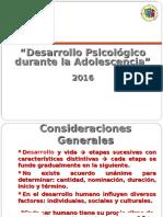 Desarrollo Psicologico Adolescencia_Completo